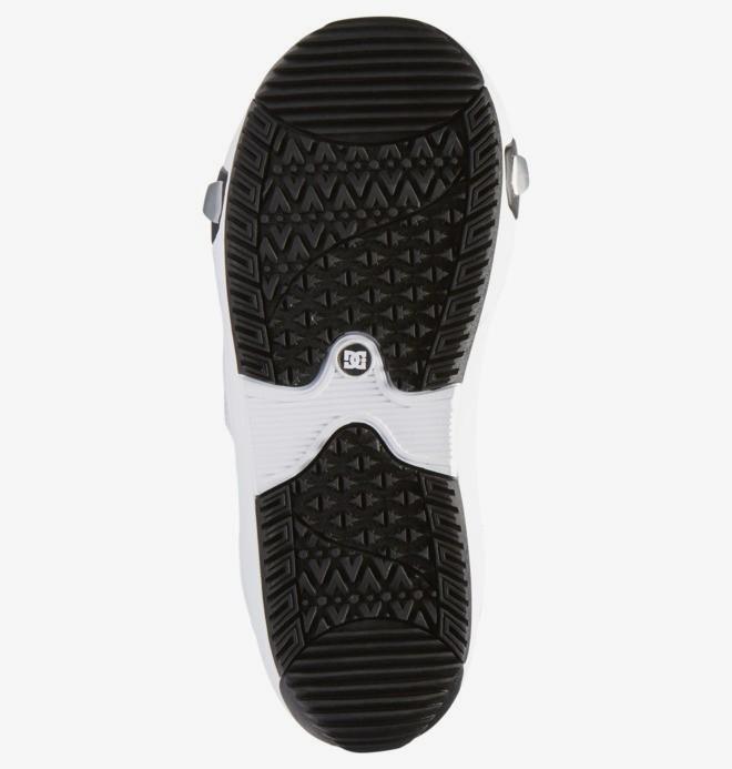 Lotus Step On - BOA Snowboard Boots for Women  ADJO100023