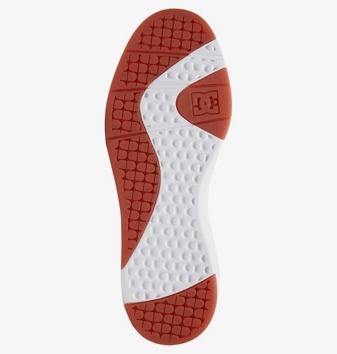 University Plus TX SE - Shoes for Women ADJS100122