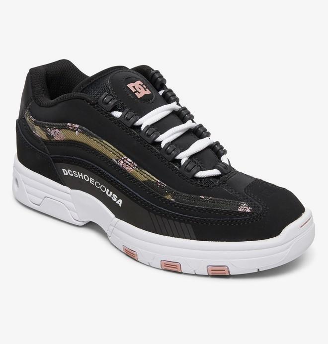Legacy Lite SE - Leather Shoes for Women  ADJS100131
