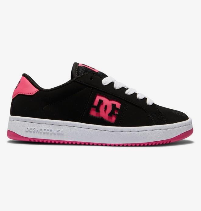 Striker - Shoes  ADJS100138