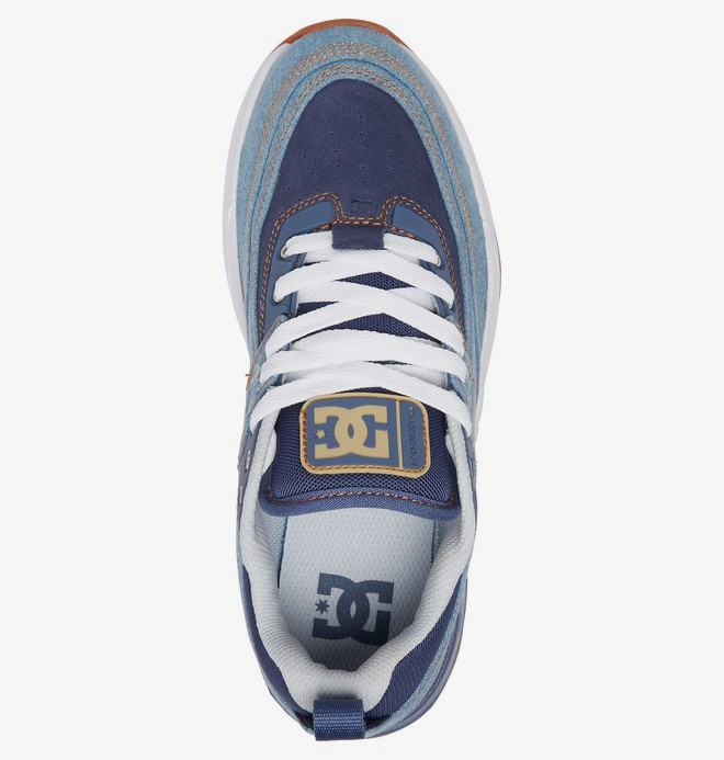 E.Tribeka TX SE - Shoes for Women  ADJS200018