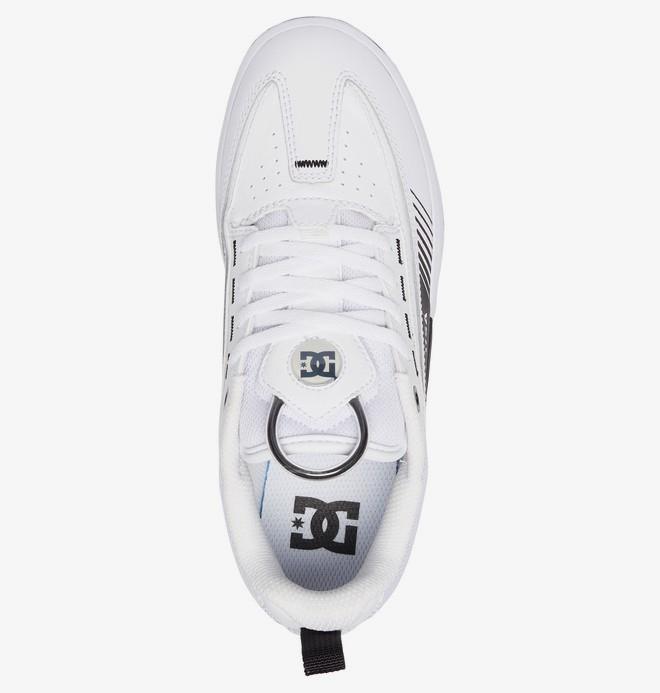 Legacy 98 Slim - Shoes for Women  ADJS200022