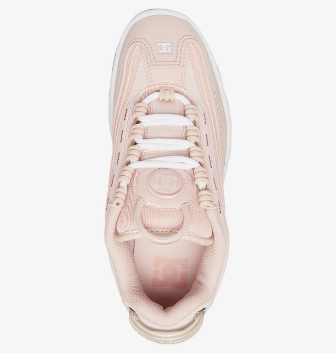 Legacy - Shoes for Women  ADJS200024