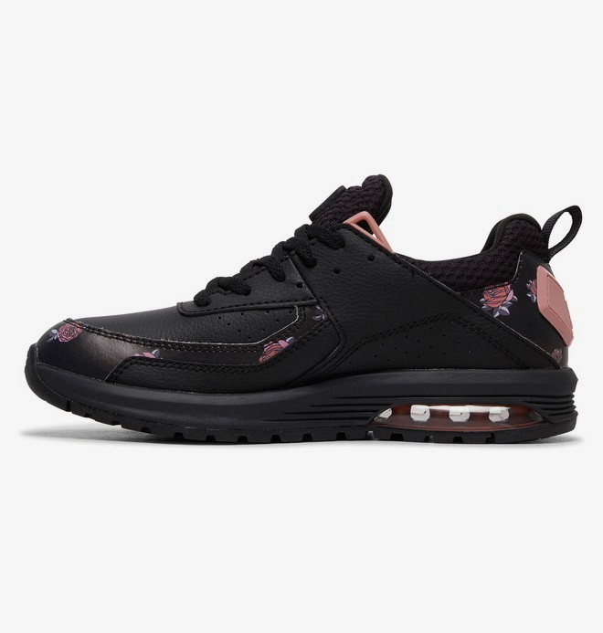 Vandium - Shoes for Women  ADJS200030