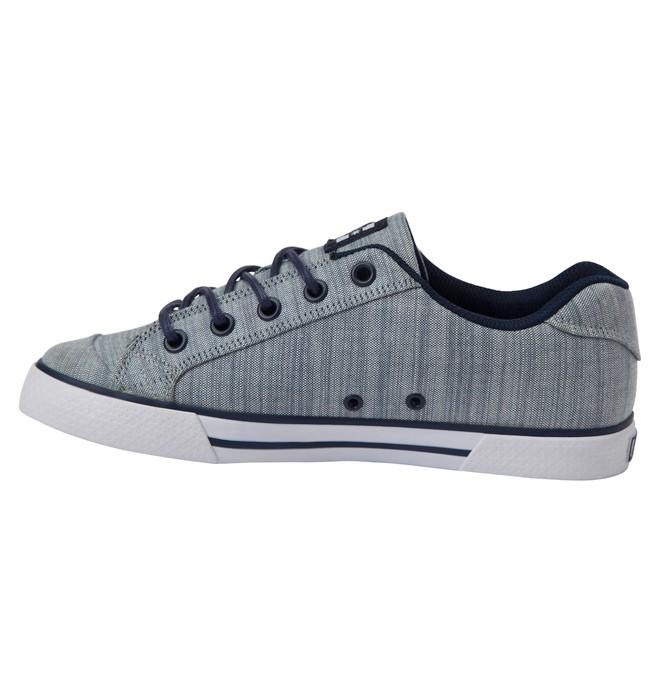 Chelsea TX SE - Shoes for Women ADJS300025