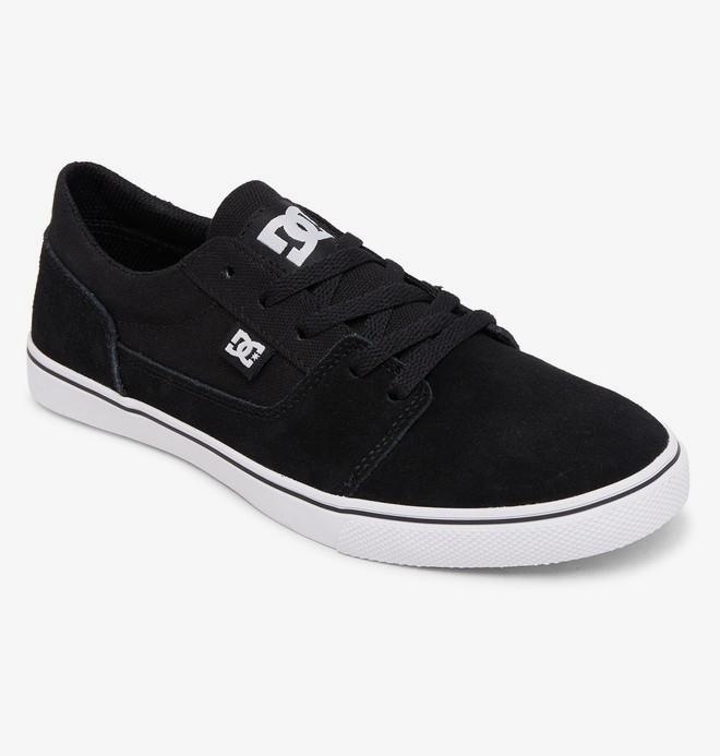Tonik W - Shoes for Women  ADJS300043