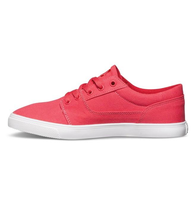 Tonik W TX - Low-Top Shoes ADJS300069