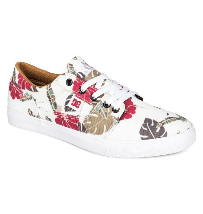 Tonik W TX SE - Shoes for Women ADJS300070