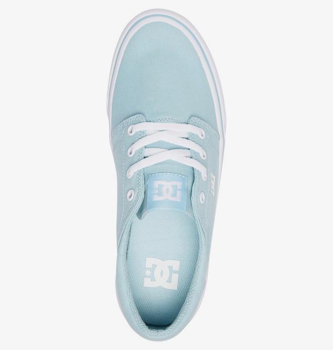 Trase TX - Shoes for Women  ADJS300078