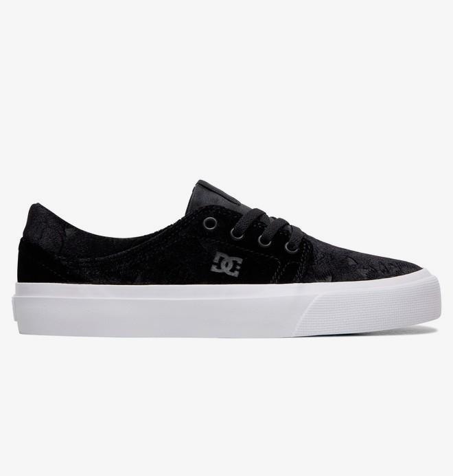 Trase TX SE - Shoes for Women  ADJS300080