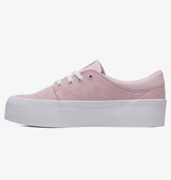 Trase Platform SE - Flatform Shoes  ADJS300187
