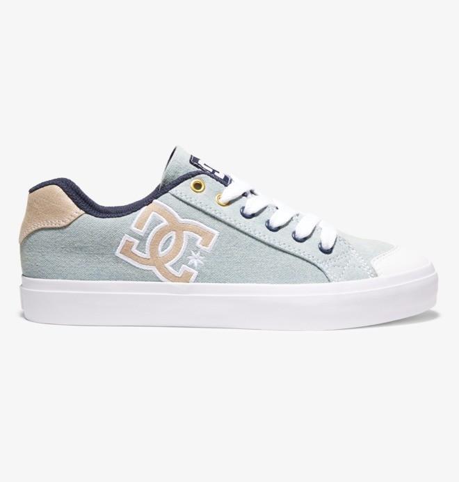 Chelsea Plus TX SE - Shoes  ADJS300232