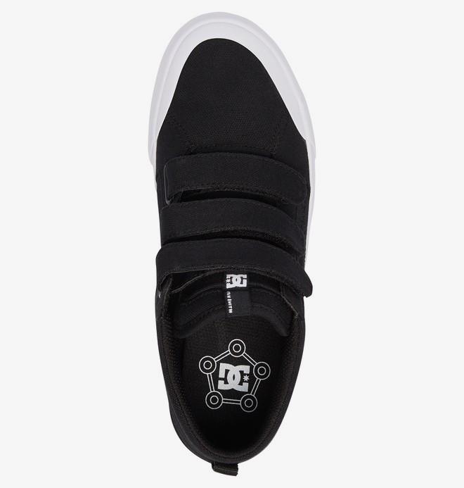 Evan HI V TX - High-Top Shoes for Women  ADJS300233