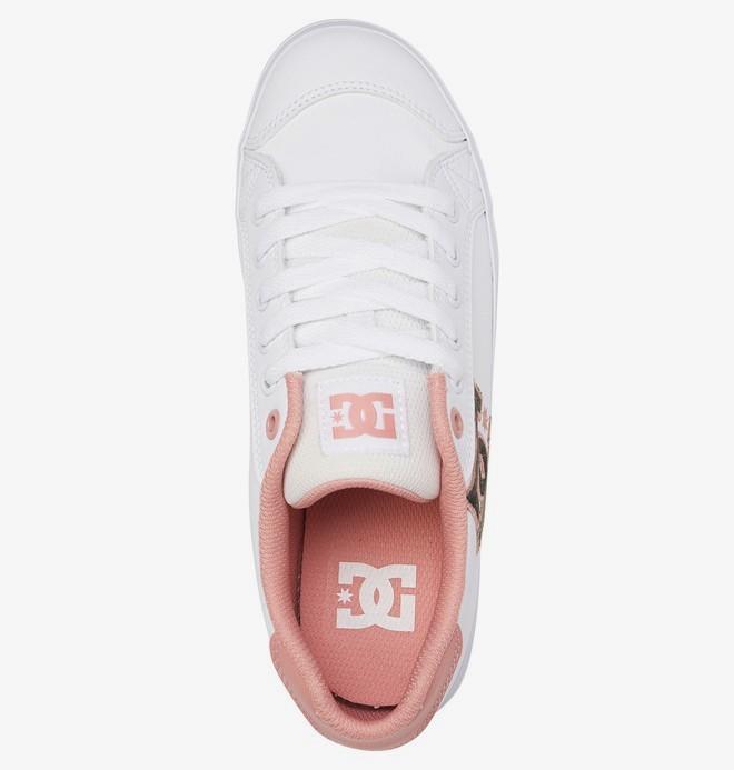Chelsea Plus SE - Shoes for Women  ADJS300235