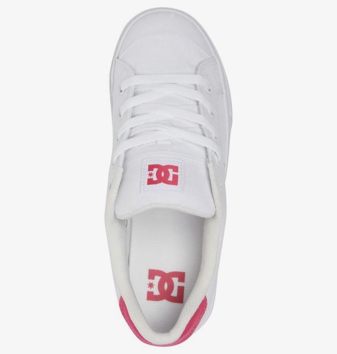Chelsea - Shoes for Women  ADJS300243