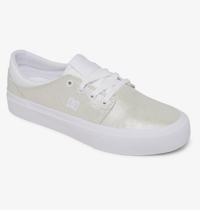 Trase - Shoes  ADJS300244