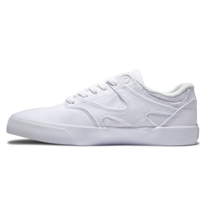 Kalis Vulc - Leather Shoes for Women  ADJS300252