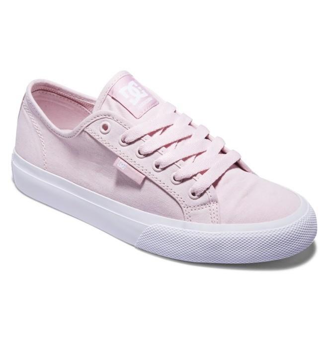 Manual - Shoes  ADJS300263