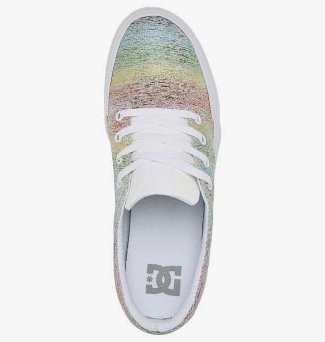 Trase Platform - Flatform Shoes  ADJS300269