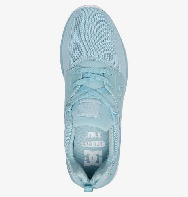 Heathrow - Shoes for Women  ADJS700021