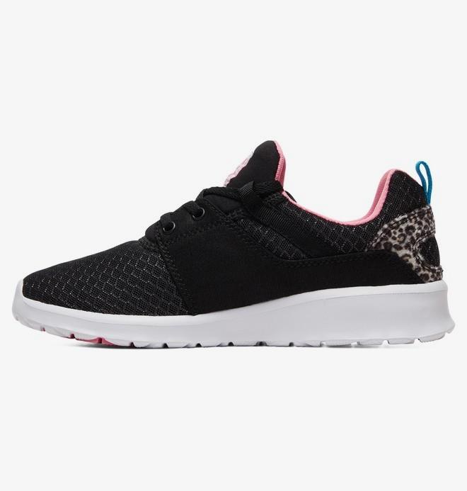 Heathrow TX SE - Shoes for Women  ADJS700025