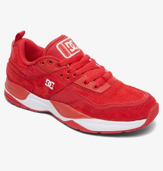 E. Tribeka SE - Shoes for Women ADJS700072