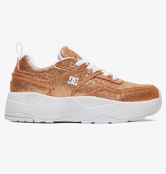 E.Tribeka Platform - Flatform Shoes  ADJS700088