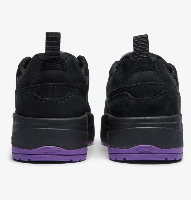E.Tribeka Platform X X-Girl - Flatform Shoes for Women  ADJS700089