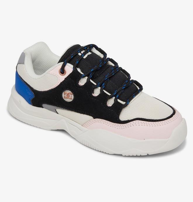 Decel - Leather Shoes ADJS700091
