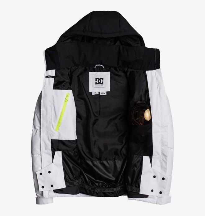 Diva - Snowboard Jacket for Women  ADJTJ03007