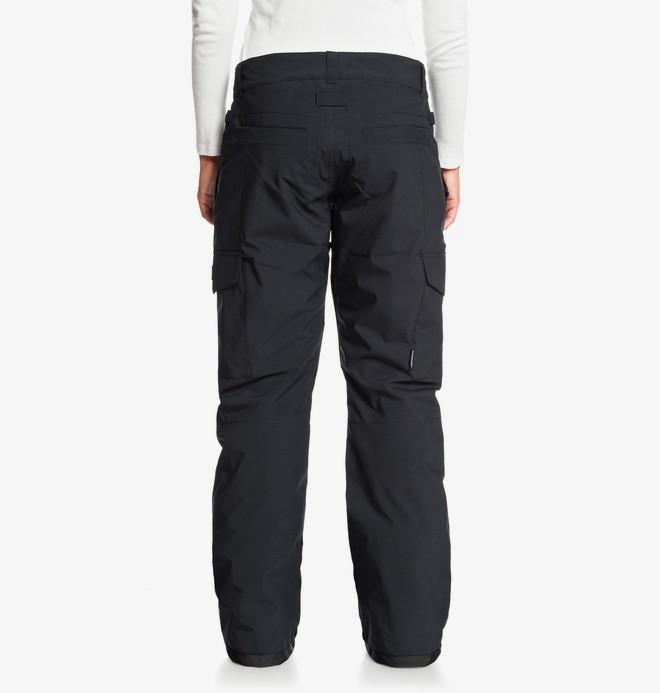 Nonchalant Snowboard Pants for Women  ADJTP03003