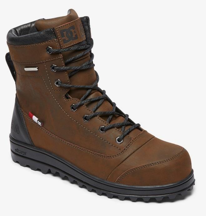 Travis - Waterproof Boots for Men  ADMB700012
