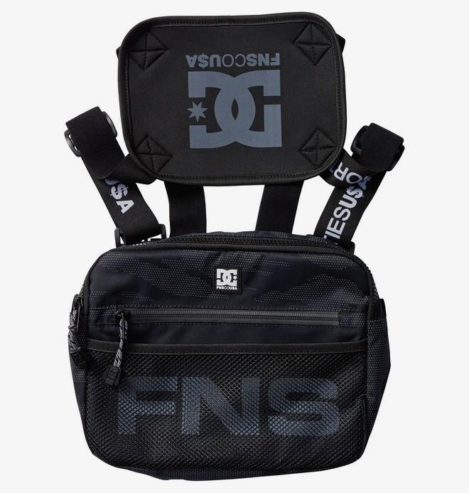 FNS Chest Rig - Chest Bag  ADYBA03017