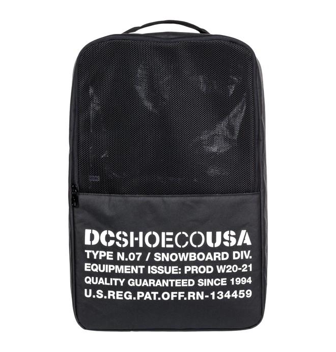 Tarmac - Snowboard/Ski Boot Bag  ADYBA03029