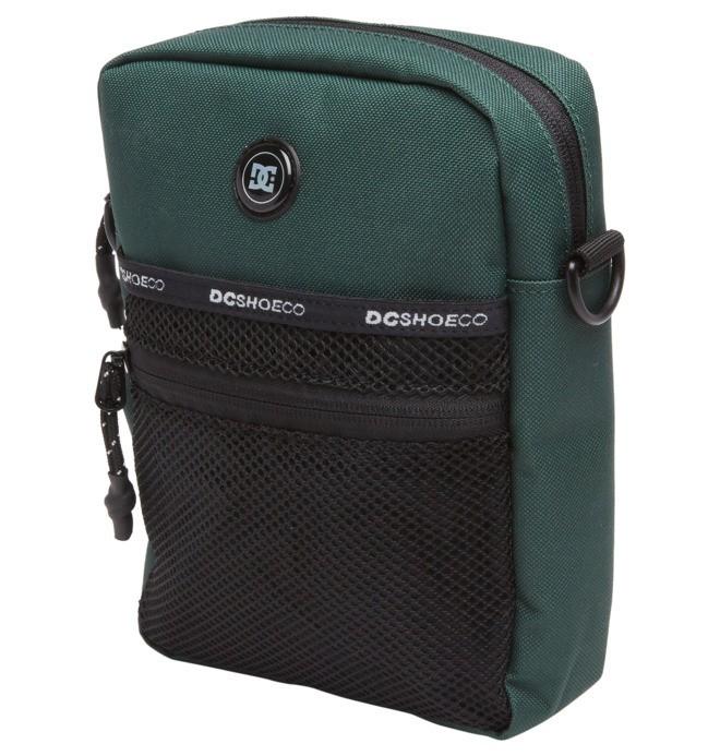 Starcher Sport 2.5L - Small Shoulder Bag for Men  ADYBA03030