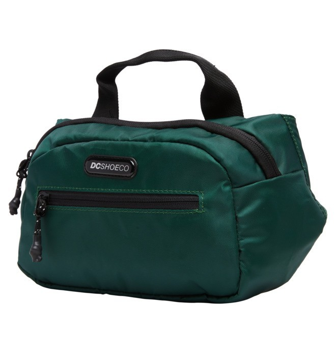DC Shoes - Bum Bag  ADYBA03031