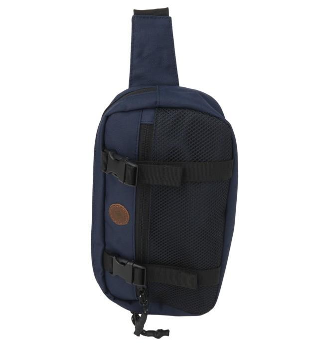 Safari - Bum Bag  ADYBA03032