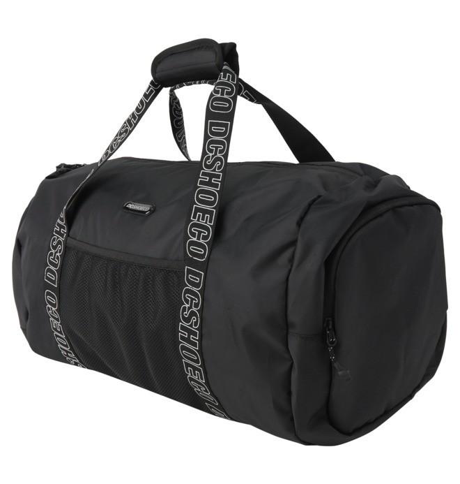 Super Sport 47L - Large Sports Duffle Bag  ADYBL03002