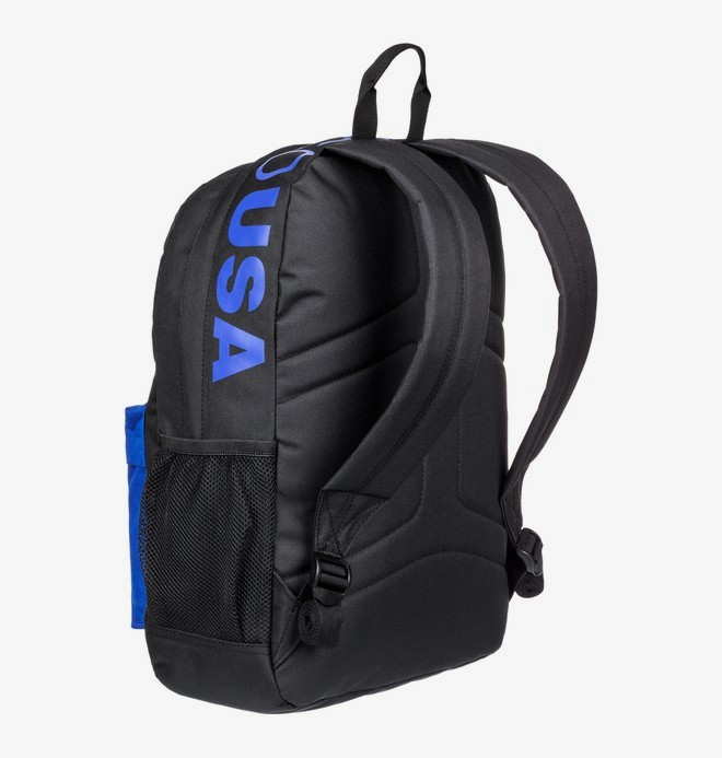 Backsider 18.5L Medium Backpack  ADYBP03052