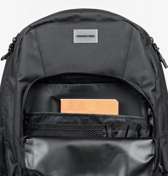 Locker 23L Medium Backpack  ADYBP03053