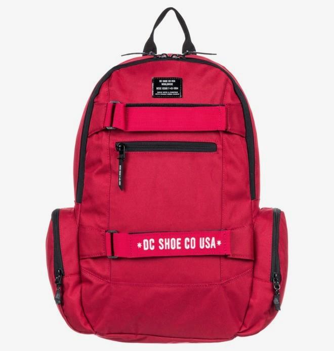 Breed 26L Medium Backpack  ADYBP03054