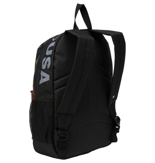 Backsider 18.5L - Medium Backpack  ADYBP03073