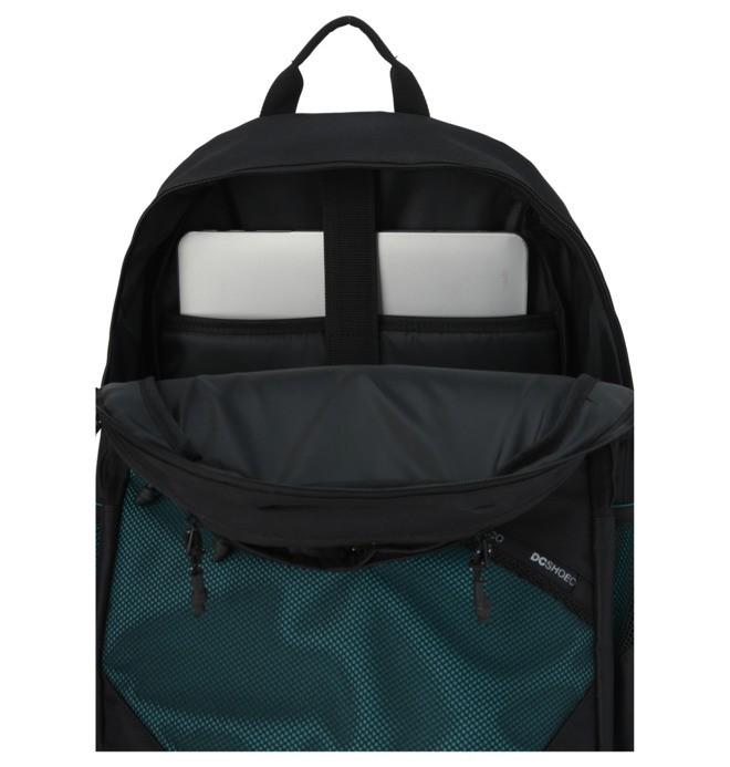 Arena 30L - Large Backpack  ADYBP03074