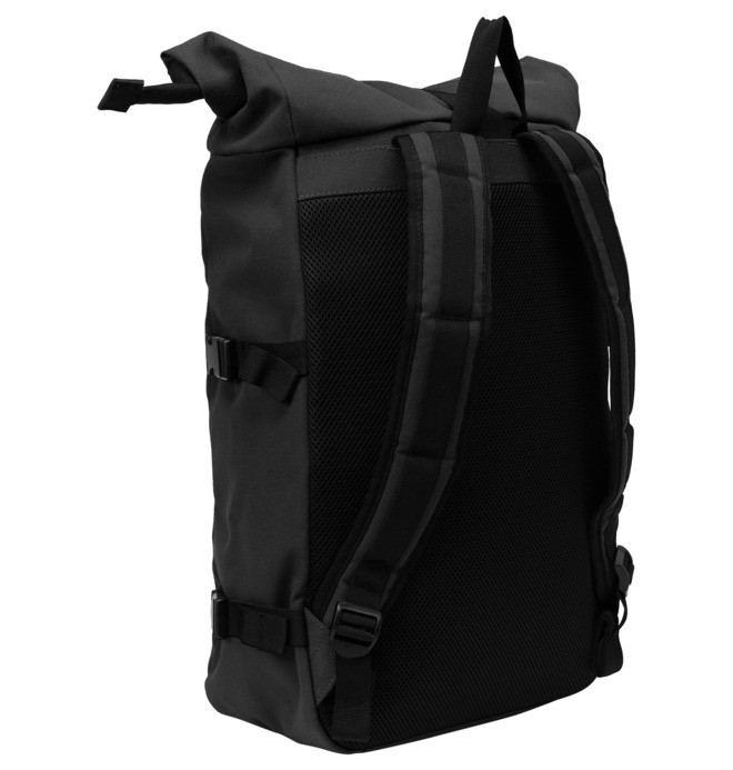Roll Up 31L - Large Backpack  ADYBP03077