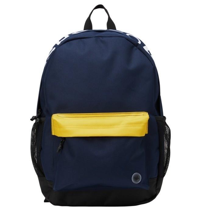 Backsider 18.5L - Medium Backpack for Men  ADYBP03078