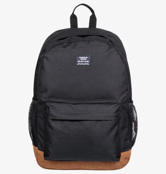 Backsider Core 18.5L - Medium Backpack for Men  ADYBP03091