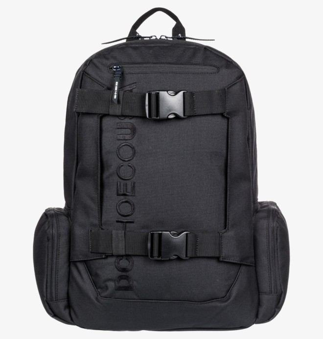 Chalkers 28L - Large Skate Backpack  ADYBP03092