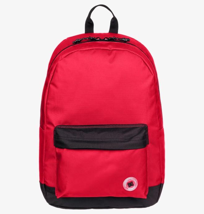 Nickel 20L - Medium Backpack  ADYBP03093