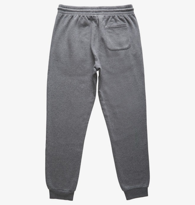 Riot Joggers for Men  ADYFB03042