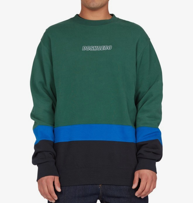 Downing - Sweatshirt for Men  ADYFT03286